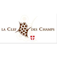 EARL La Clef des Champs