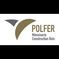 POLFER Menuiserie