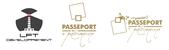 Passeport du Patrimoine