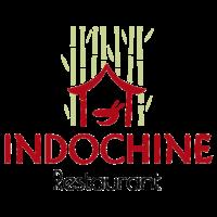 Restaurant L'INDOCHINE