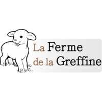GAEC DE LA GREFFINE