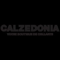 CALZEDONIA ALBERTVILLE