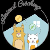 Animal Crèching