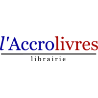Librairie Accrolivres