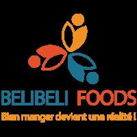 BELIBELI FOODS