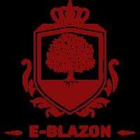 e-Blazon