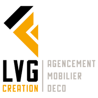 LA VIEILLE GRANGE CREATION