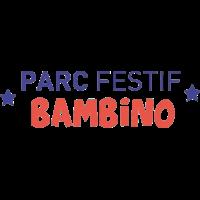BAMBINO - 73200
