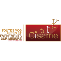 Cisame Productions