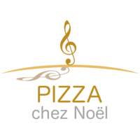 Pizza chez Noël