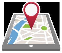 btn-map